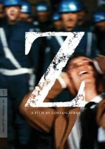 Z-film