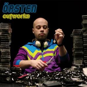 orsten-cutworks
