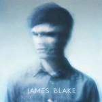 James-Blake-James-Blake-une
