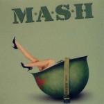 mash2