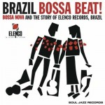 brazilbossabeat