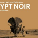 egyptnoir