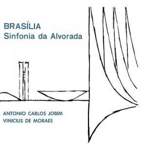Brasilia Sinfonia da Alvora