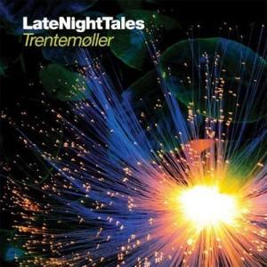 late-night-trentemoller