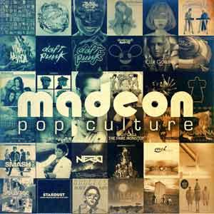 Madeon-pop-culture