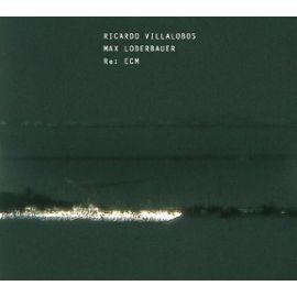 ecm-villalobos-ricardo-cd-album-882682999_ML