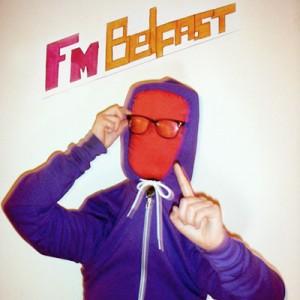 fm-belfast