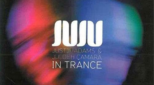 Juju - In Trance