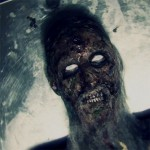 zombin