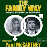 Paul-McCartney - The-Family-Way