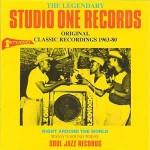 studio-one-records-original-classic-recording-1963-80