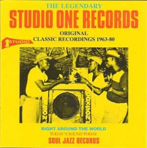studio-one-records-original-classic-recording-1963-80