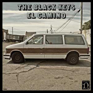 The-Black-Keys-El-Camino