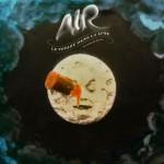 Air---Le-Voyage-Dans-La-Lune