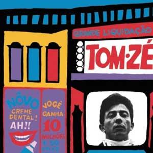 Tom-Ze-Grande-Liquidacao