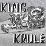 king-krule-ep