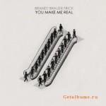 you-make-me-real