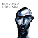 Nicolas-Repac-Swing-Swing