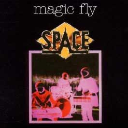 space magic fly