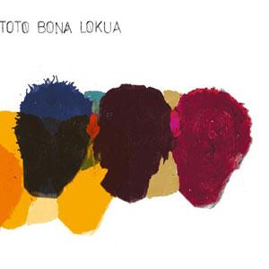 toto-bona-lokua_1