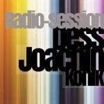 umpodcast30-radiosession