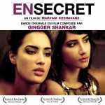 Gingger-Shankar-En-Secret