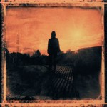 Steven Wilson - Track One
