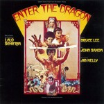 Lalo-Schifrin-Enter-the-Dragon