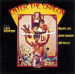 Lalo-Schifrin-Enter-the-Dragon