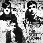 The-Soft-Moon
