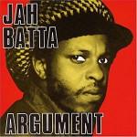 jah-batta-argument