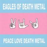 peacelovedeathmetal