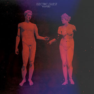 Electric-Guest---Mondo