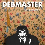 debmaster
