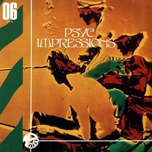 janko-nilovic-psyc-impressions