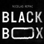 nicolas-repac-black-box