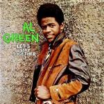 al-green-lets-stay-together