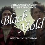 black-mold