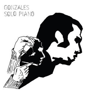 gonzales-solo-piano