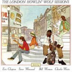 howlin-wolf-london-session
