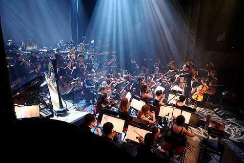 ezekiel-naphtaline-orchestra-photo