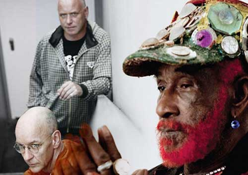 lee-scratch-perry-the-orb