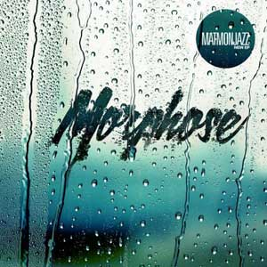 matmon jazz morphose