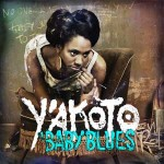 yakoto-baby-blues