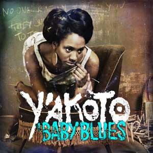 yakoto-baby-blues