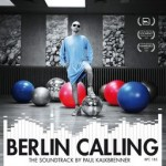 Berlin_Calling_The_Soundtrack_by_Paul_Kalkbrenner-256226492