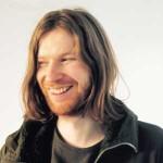 Aphex-Twin-une