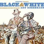 Art-Rosenbaum-black-and-white