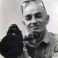 Jean-Pierre - Mirouze