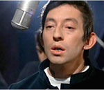 Le Pacha - Gainsbourg